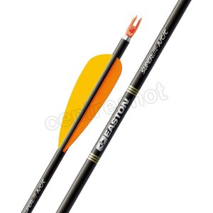 Easton ACC Arrows