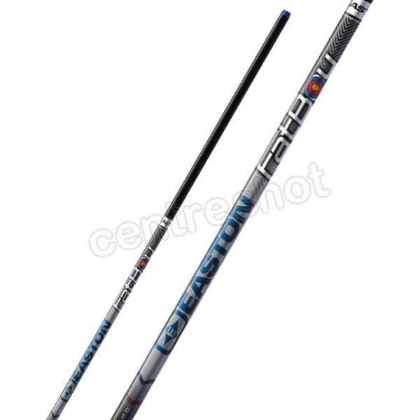 Easton FatBoy Shafts