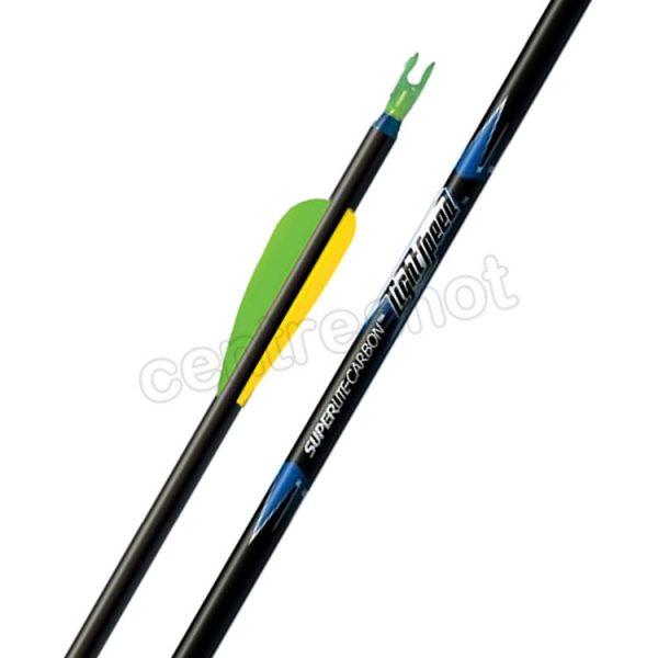 Easton Lightspeed Arrows