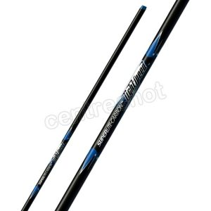 Easton LightSpeed Shafts