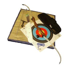 Adult Starter Kit