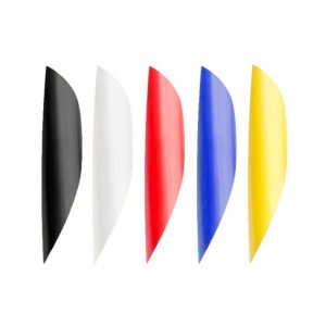 Spin Wing Vanes