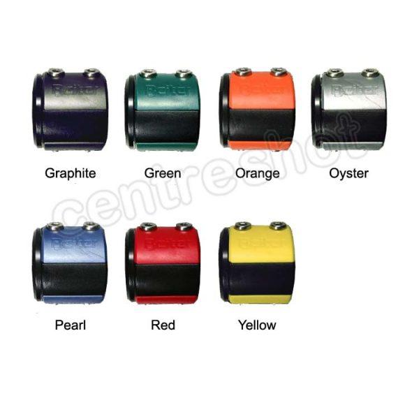 Beiter Tuner Colours