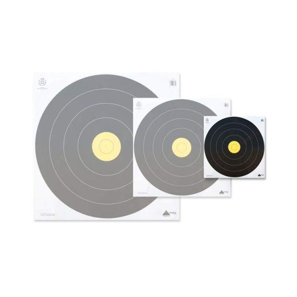 FITA Standard 40cm Field Faces x 50