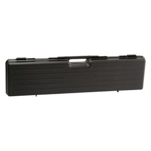 Negrini Starter Hard Bow Case