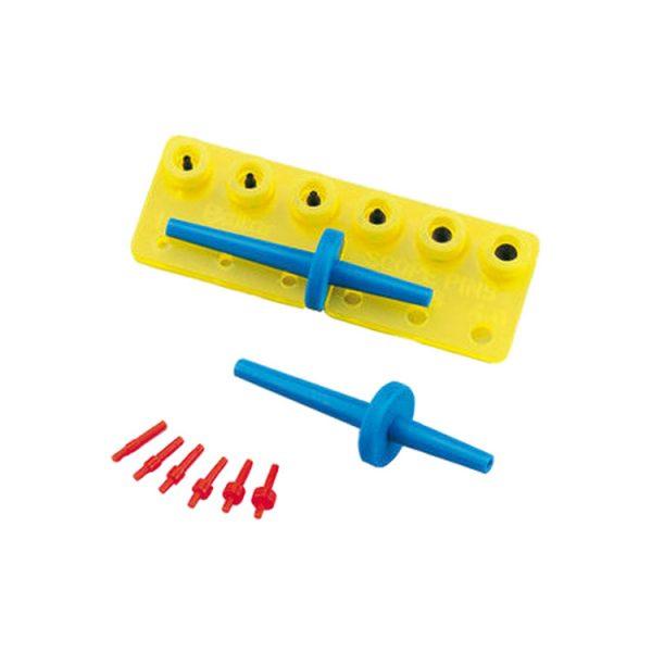 Beiter Scope Pins