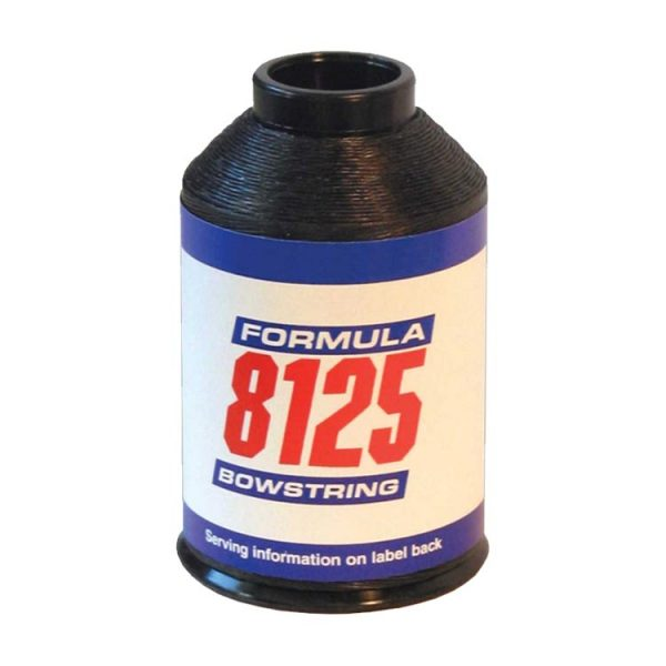 BCY 8125 1/4lb