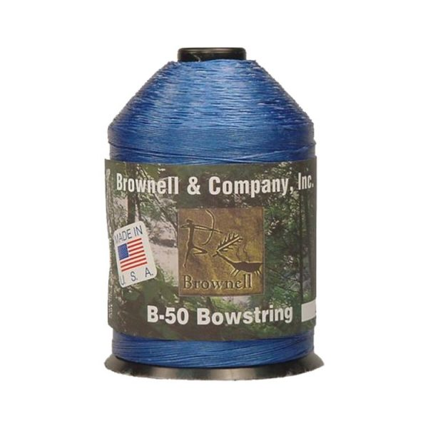 Brownell B-50 Dacron 1/4lb
