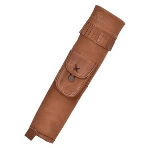 Bearpaw Little Indian Quiver