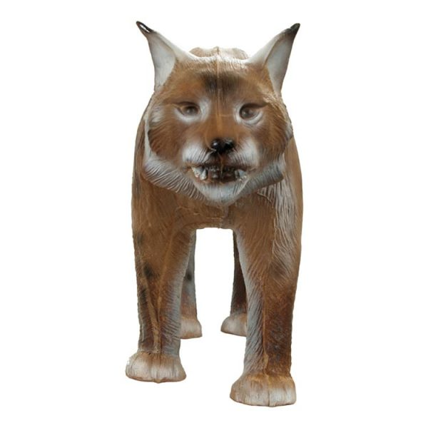 Bearpaw Longlife Lynx 3D Target