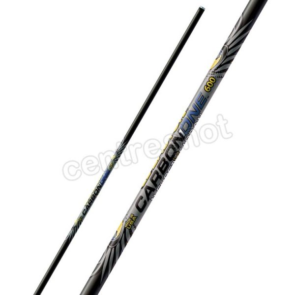 Easton Carbon One Shafts