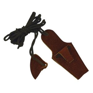 Cartel Traditional Bow Stringer