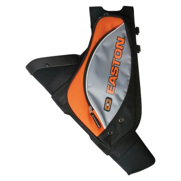 Easton Pro Tour Hip Quiver