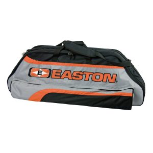 Easton ProTour Compound Bag