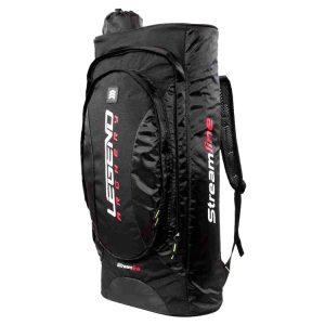 Legend Streamline Backpack