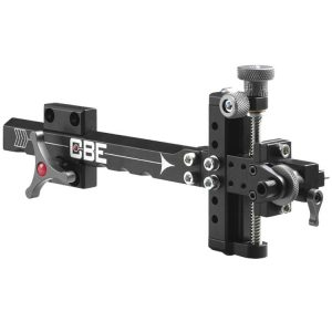 CBE Quad Lite 3D Compound Sight