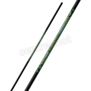 Beman ICS Hunter Elite Shafts