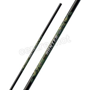Beman ICS Hunter Shafts
