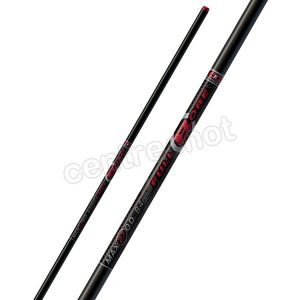 Easton Full Bore Shafts