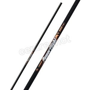 Easton Powerflight Shafts