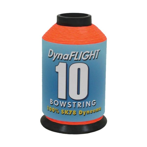 BCY Dynaflight 10 1/4lb