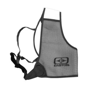 Easton Diamond Chest Guard