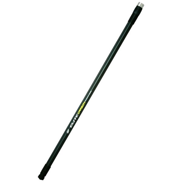 SF Elite Carbon Long Rod Stabiliser