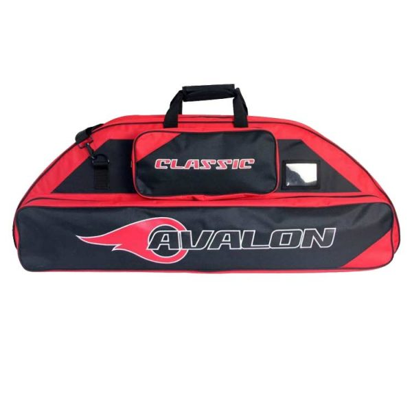 Avalon Classic 106cm Compound Bag
