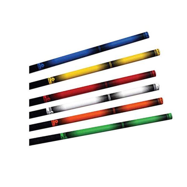 Socx Arrow Wraps