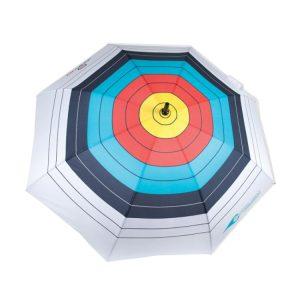 Archery Target Umbrella 2