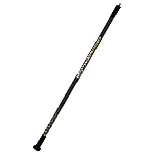 B-Stinger Premier Plus Honeycomb Long Rod Stabiliser