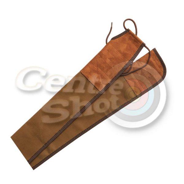 Neet Longbow Bag