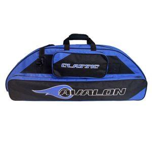 Avalon Classic 116cm Compound Bag