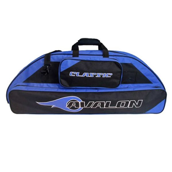 Avalon Classic 116cm Compound Bag