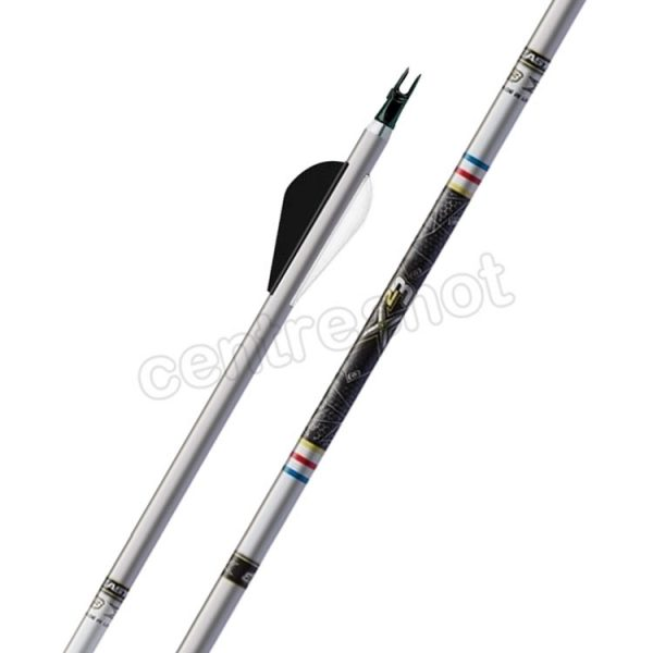 Easton X23 Arrows