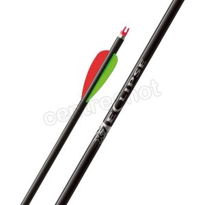 Easton X7 Eclipse Arrows