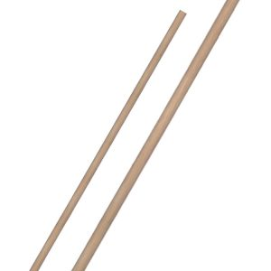 POC Premium Cedar Wood Shafts x 24