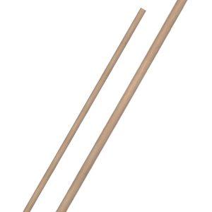 POC Premium Cedar Wood Shafts x 24