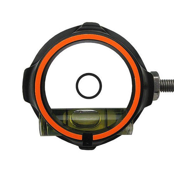 Mybo Ten Zone Scope - Without Fibre Optic