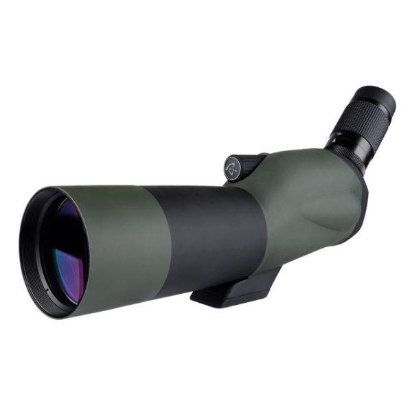 Acuter ST65A Spotting Scope
