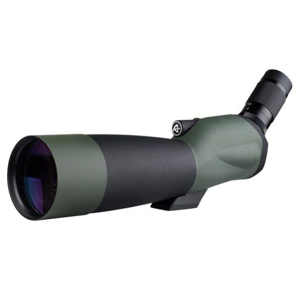 Acuter ST80A Spotting Scope