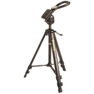 3-Way Evolution Medium Duty Tripod