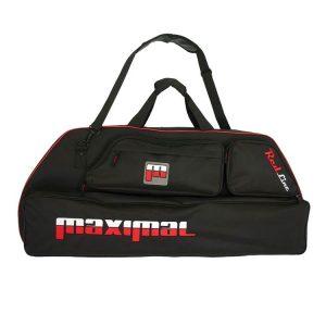 Maximal Redline 2 Compound Bag