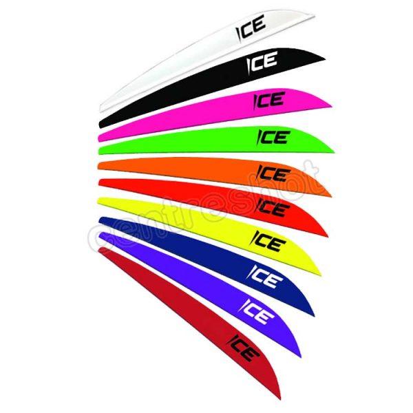Bohning Ice Vanes