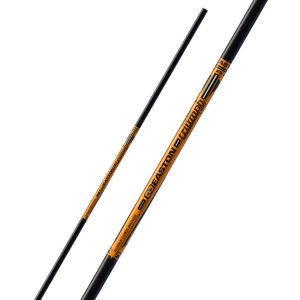 Easton Triumph Shafts x 12