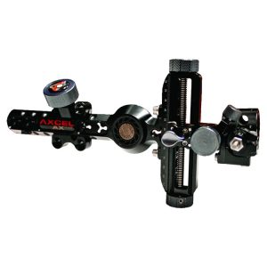 Axcel AX3000 Compound Sight