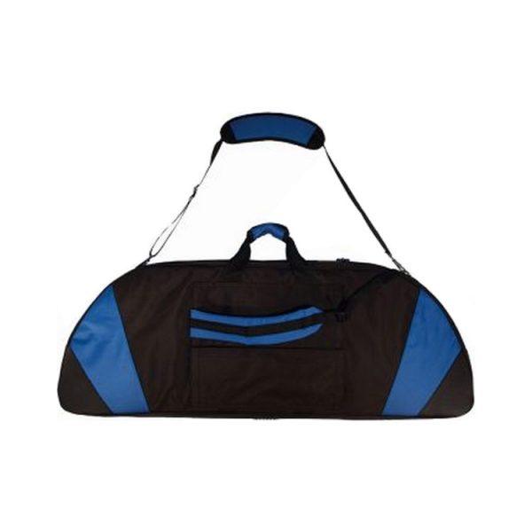 Avalon Tec One Semi-Rigid Compound Bag - Back
