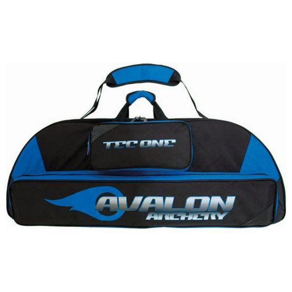 Avalon Tec One Semi-Rigid Compound Bag