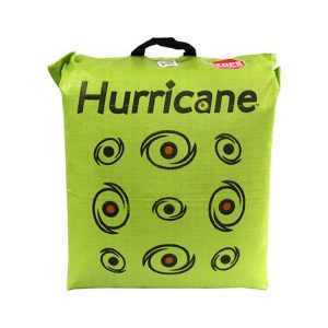 Field Logic Hurricane Bag Target 23x25x12
