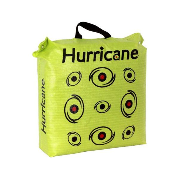 Field Logic Hurricane Bag Target 20x20x10